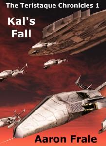 Kal's Fall