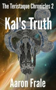 Kal's Truth