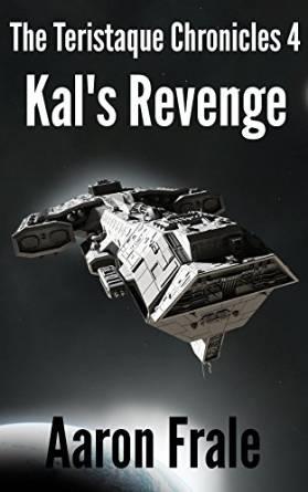 K-Revenge