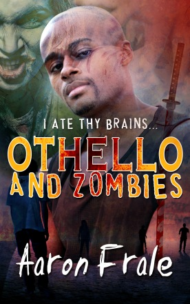othelloandzombies_kindle
