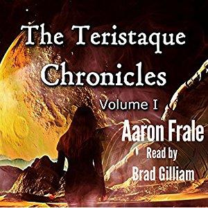 audiobookcovervi