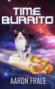 timeburrito_kindle