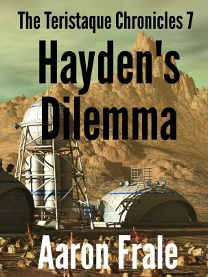 HaydensDilemma