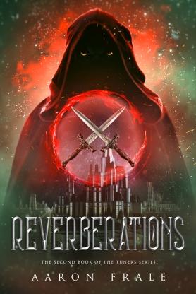 ReverberationseBook